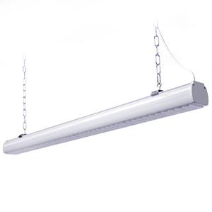 Modular Series LED Linear light