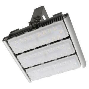 Modular LED Flood lights 40W-360W IP68