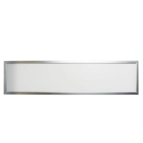 LED Panel Lights 1200×300mm 36W Triac dimmable,DALI dimmable