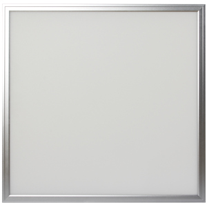 LED Panel Lights 600×600 mm Triac dimmable,DALI dimmable, 0-10v dimmable