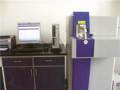 Duwa Inspection Equipment 13