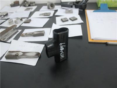Duwa Inspection Equipment 14