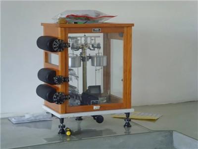 Duwa Inspection Equipment 16