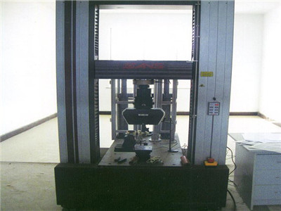 Duwa Inspection Equipment 2