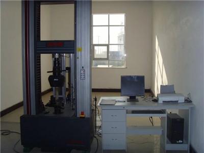 Duwa Inspection Equipment 7