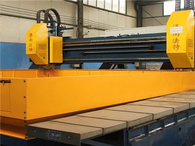 Duwa Production Equipment 11