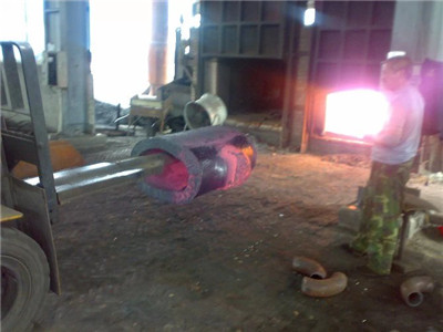 Duwa Production Equipment 12