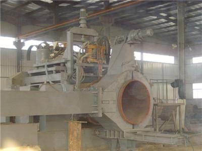 Duwa Production Equipment 13