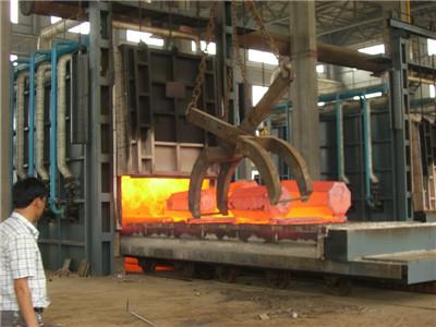 Duwa Production Equipment 14