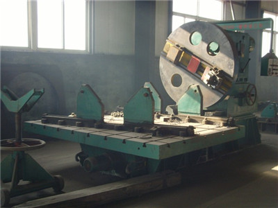 Duwa Production Equipment 15
