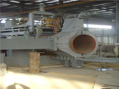 Duwa Production Equipment 16