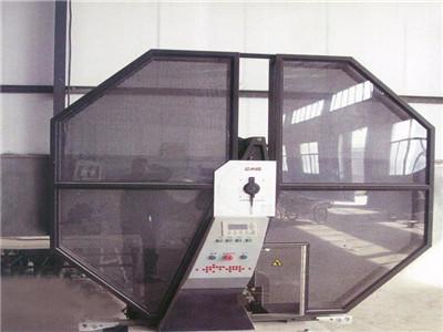 Duwa Production Equipment 17