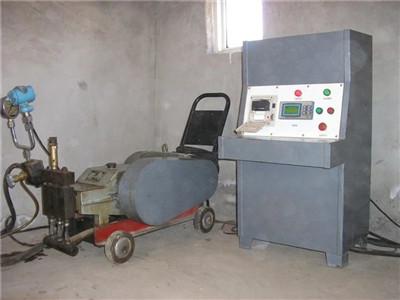 Duwa Production Equipment 18