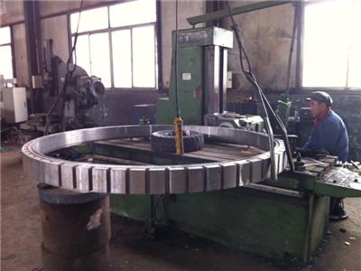 Duwa Production Equipment 19