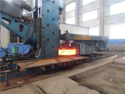 Duwa Production Equipment 2