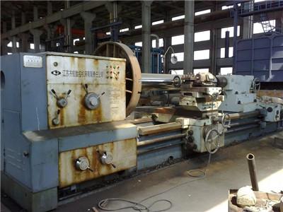 Duwa Production Equipment 20