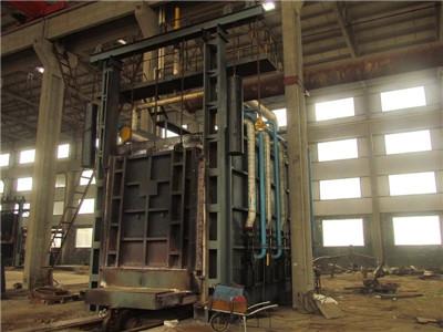 Duwa Production Equipment 21