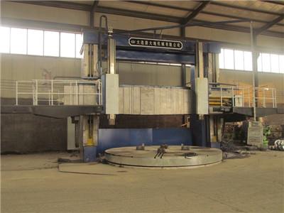 Duwa Production Equipment 3