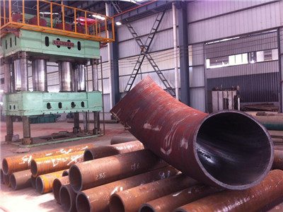 Duwa Production Equipment 4