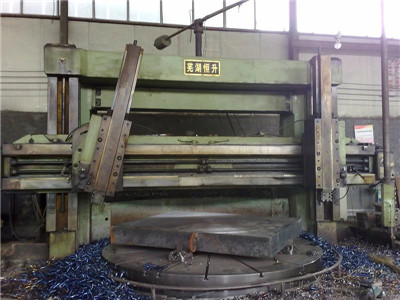 Duwa Production Equipment 7