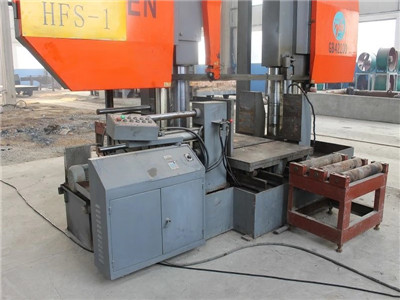 Duwa Production Equipment 8