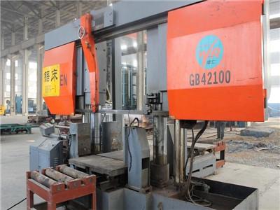 Duwa Production Equipment 9