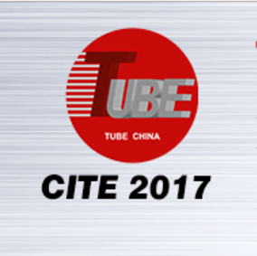 China (Beijing) International Tube & Pipe Expo (CITE)