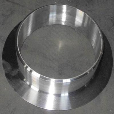 ANSI B16.5 Carbon Steel LAP JOINT FLANGE, STUB ENDS