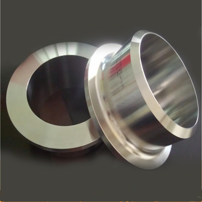 ANSI B16.5 Lap Joint Flange, ASTM A105, A182 F304/304L, F316/316L