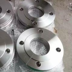 Stainless Steel Slip On Flange, CL150-2500, 1/2-90 Inch, A182 F304/304L