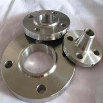 Reducing Socket Weld Flange 1/2-24 Inch, CL150, 300, 900, 1500, 2500