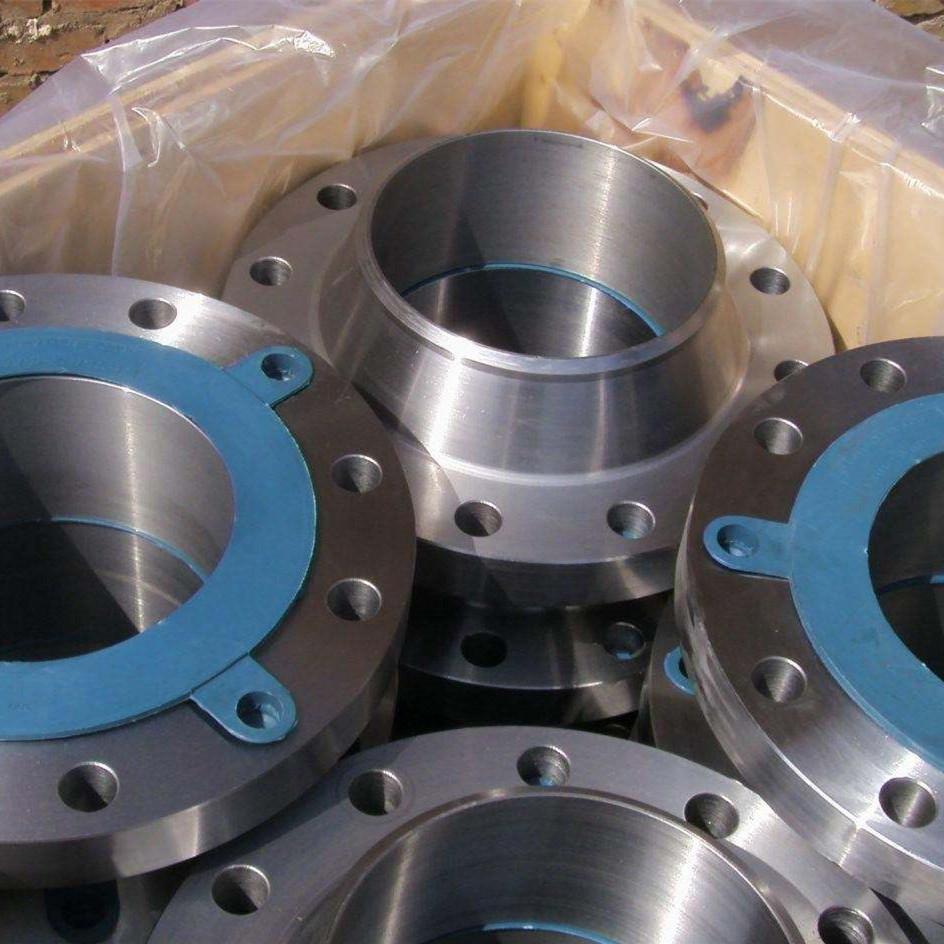ASTM A105N Flange,ASME B16.5 Flange,12Inch CL600