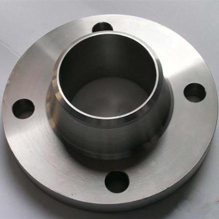 ASTM A182 WELD NECK FLANGE, CL150, DN100, SCH 40, RF