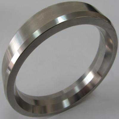API Gasket ring