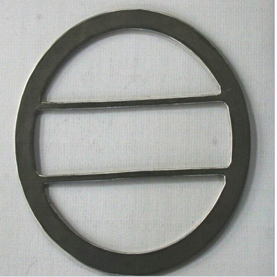 metal jacketed gasket graphite/ptfe/non asbesto filler