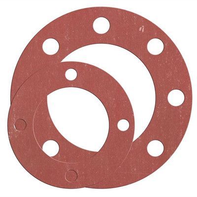 Non-asbestos Gasket 1/4in thick