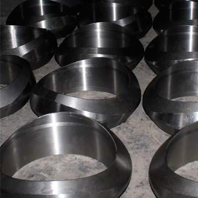 Weldolet, 12x12 Inch, SCH 40, ASTM A105, MSS SP 97