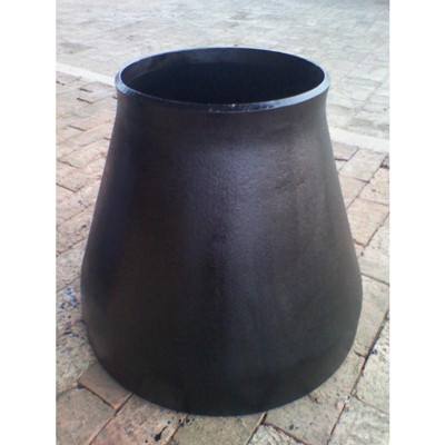 ASTM A234 WPB Concentric Reducer, BW, 3 to 2