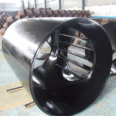 Barred Tee, Seamless Barred Tee, Erw Barred Tee, Carbon steel Barred Tee, Pipe Tee Suppliers