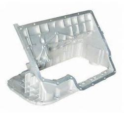 Car Accessories Aluminum Die Casting, Polishing and Machining
