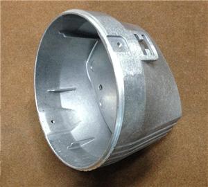 Aluminium alloy outdoor led lamp shades sgs iso rohs die aluminium alloy outdoor led lamp shades sgs iso rohs aloadofball Images
