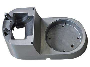 Applications of Die Casting Molds in Various Industries