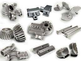 What Are the Benefits of Aluminum Die Casting Services?