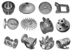 Two Main Reasons That Lead to the Rapid Growth of Aluminum Alloy Die Casting in China