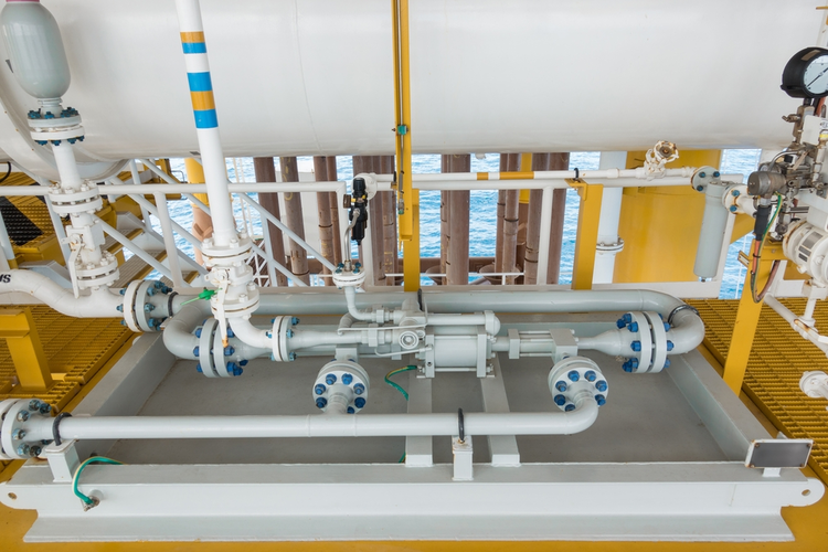 HOW TO USING PLUNGER PUMPS IN OIL EXTRACTION