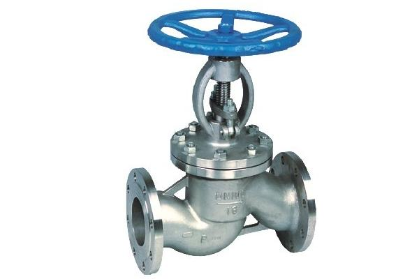 Five Ways to Learn How to Deal with the Problem of Valve Leakage