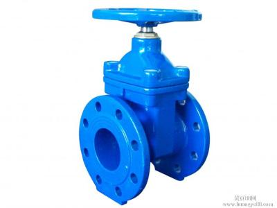 Main Application Area of Ten Kinds of Valve