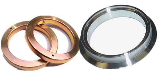 What is Valve Seat and Seat Rings, How Many Different Materials Does They Have ?