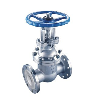 The Development Trend of Four Major Types of Valves