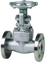 Full Port Bolted Bonnet Gate Valve, Class 900, 1500 LB